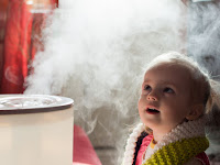 Simple Tricks and Tips on How to Select Humidifier