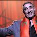 الشرطة القضائية تعتقل ثلاثة متورطين في ملف سعيد الصنهاجي
