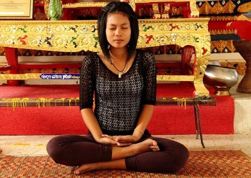 meditacion-respiracion