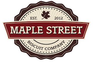Maple Street Biscuit Company {St. Augustine, FL} - THE BEST breakfast around! Everything is made from scratch and it you can taste the difference. This is a must if you are in Jacksonville, Tallahassee, St. Augustine or Chattanooga.