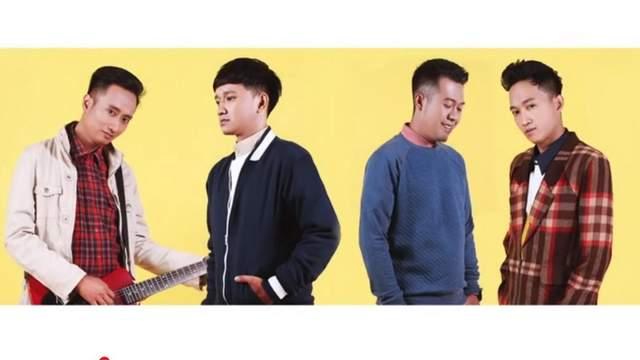 diSSa Band