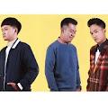 Lirik Lagu Dissa - Pejuang Sepertimu (OST. Negeri 5 Menara Webseries)