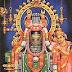 மயிலாப்பூர் கபாலீஸ்வரர் கோவில்