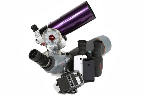 06-Different-Uses-For-the-Snapzoom-Telescopes-Microscopes-Binoculars-Daniel-Fujikake-Mac-Nguyen-Shawn-Doc-Boyd-Honolulu-www-designstack-co