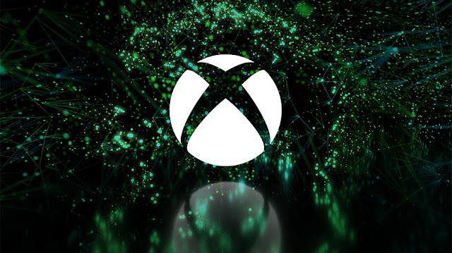 شاهد البث المباشر لمؤتمر Xbox في معرض E3 2018