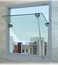 báscula de vidro temperado rj