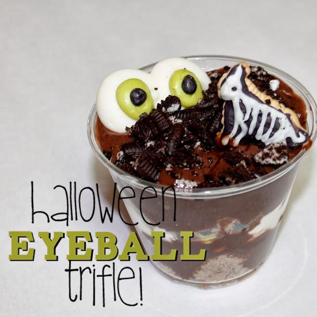 http://www.doodlecraftblog.com/2013/10/halloween-eyeball-trifle.html