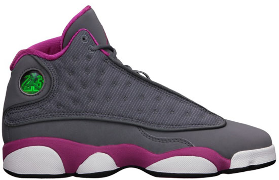 new concept b4c4e 9abd6 ajordanxi Your #1 Source For Sneaker Release Dates: Girl's ...