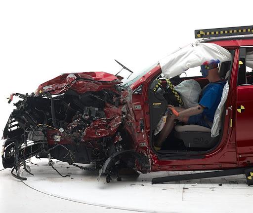 Kelemahan Hyundai Sante Fe