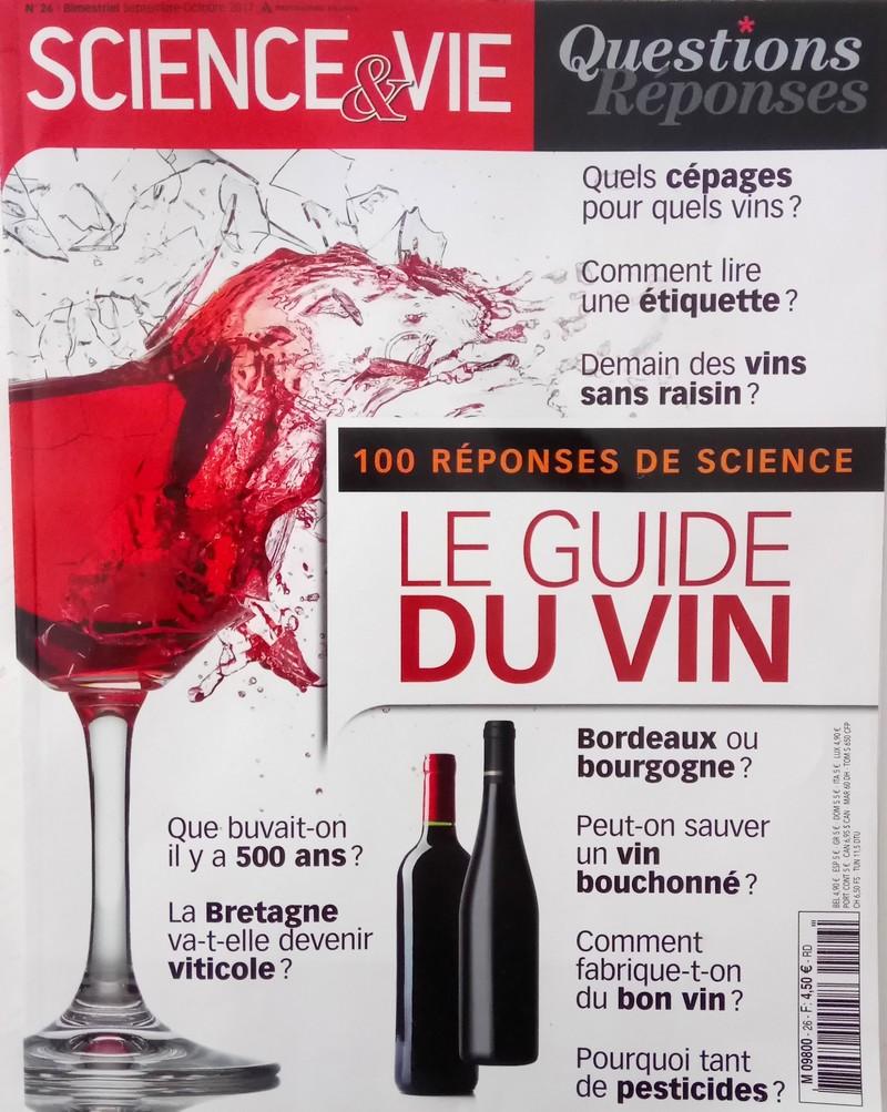 Sciences_et_Vie_guide_du_vin
