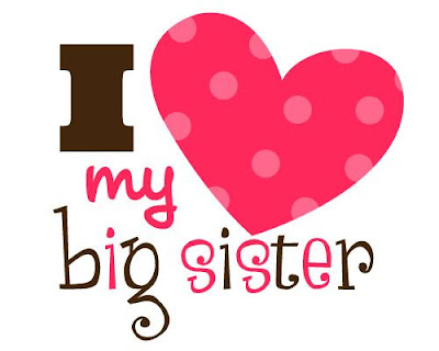 awesome-big-sister-quotes-8
