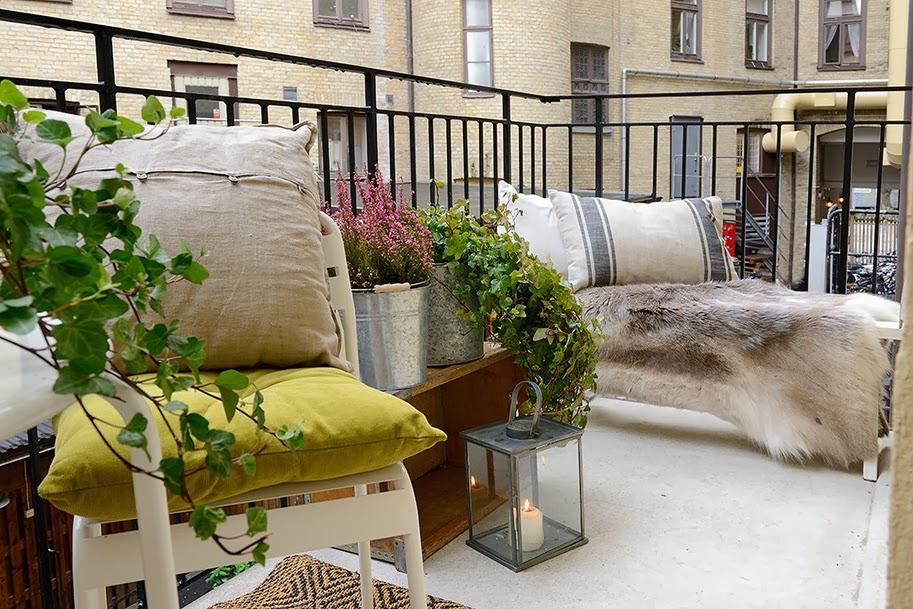maison du chocolat apartamento de 67m2. Black Bedroom Furniture Sets. Home Design Ideas