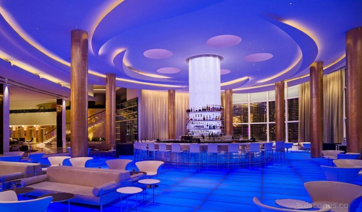 Fontainebleau Miami Beach Wedding Venue