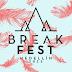 CARTEL PRELIMINAR BREAKFEST 2015, FOALS, BAG RAIDERS Y GONDWANA CONFIRMADOS