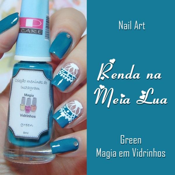 nail-art-de-rendinha