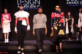 The Max Design Awards 2017 Grand Finale (153).JPG
