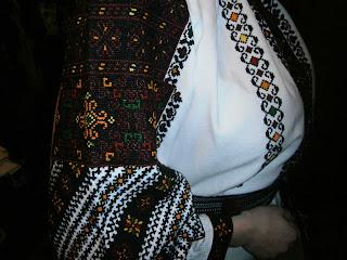 Вишиванка - Інтернет-магазин вишиванок  Борщівська вишиванка faca43416d4f6