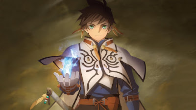 Download Tales of Zestiria the X 2nd Subtitle Indonesia – END