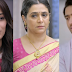 Here Is What Happened In Kuch Rang Pyar Ke Aise Bhi