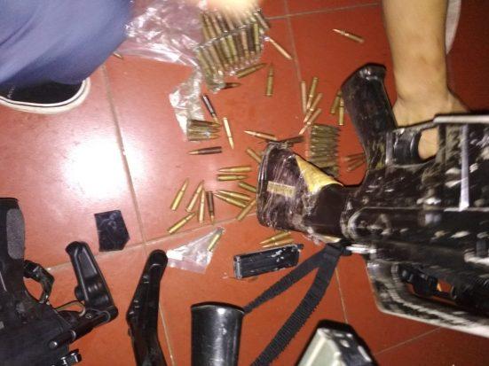 IPW Ungkap Keanehan pada Insiden di Mako Brimob, Ini yang bikin heran...