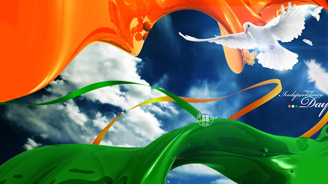 Indian Independence day Images HD