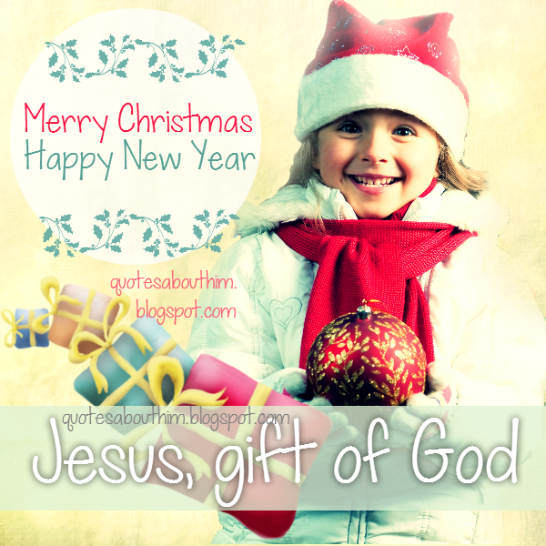 Christian free card to share with friends