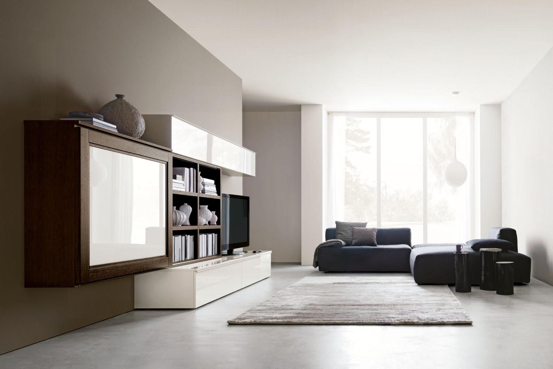 Inspiration Magnifique Pour Vos Salons  Décor De Maison
