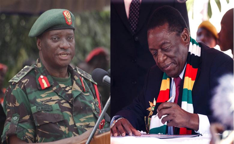 Habari za karibuni juu ya forex ya nigeria Mbwa - 2019