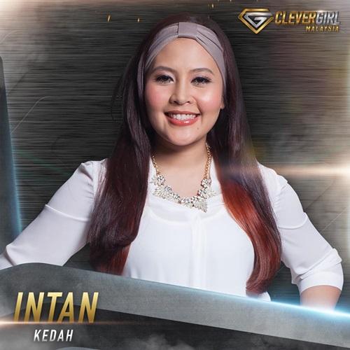 Biodata Tunku Intan Clever Girl Malaysia 2016, profile Tunku Intan Mahiya, biografi, profil dan latar belakang Tunku Intan Clever Girl Malaysia TV3, foto, gambar Tunku Intan Clever Girl Malaysia, facebook, instagram Tunku Intan Clever Girl Malaysia