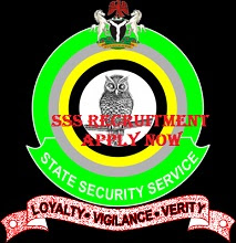 How to Apply for SSS Recruitment | State Security Service Recruitment 2017/2018/2019 |  – www.dss.gov.ng