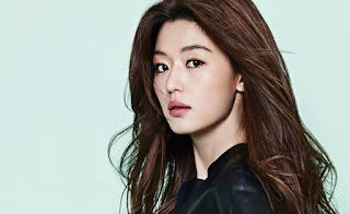 Biodata Jun Ji Hyun Terbaru
