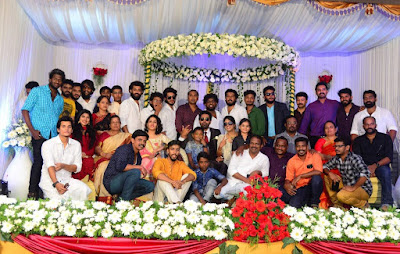 director-dijo-jose-antony-marriage-picture