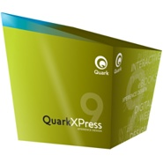 Aggiornamento QuarkXPress 9.5.2 per Mac OS X e Windows