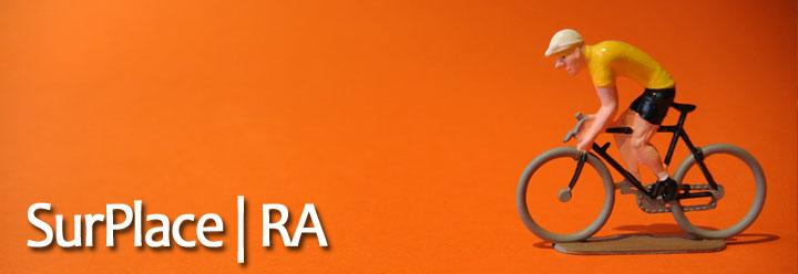 SurPlace, Brand Media analytics, hogere ROI, Colouring Media