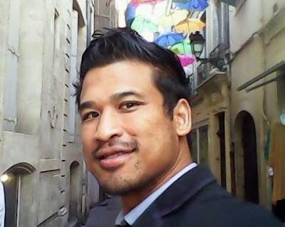 Christian Mey