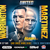 Warrington vs. Martinez: Retain or Regain Fight for the WBC International Featherweight Title