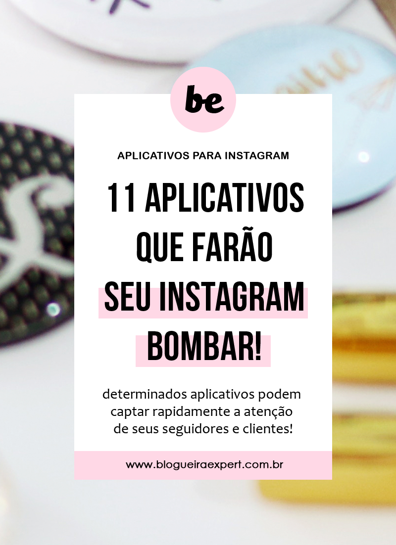 Aplicativos para Stories instagram