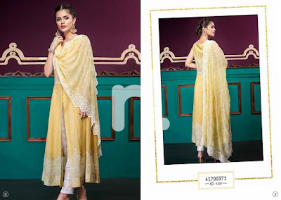 Nishat-linen-eid-festive-dresses-collection-2017-full-catalog-4
