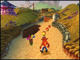 Download Crash Bandicoot Collection (PC)