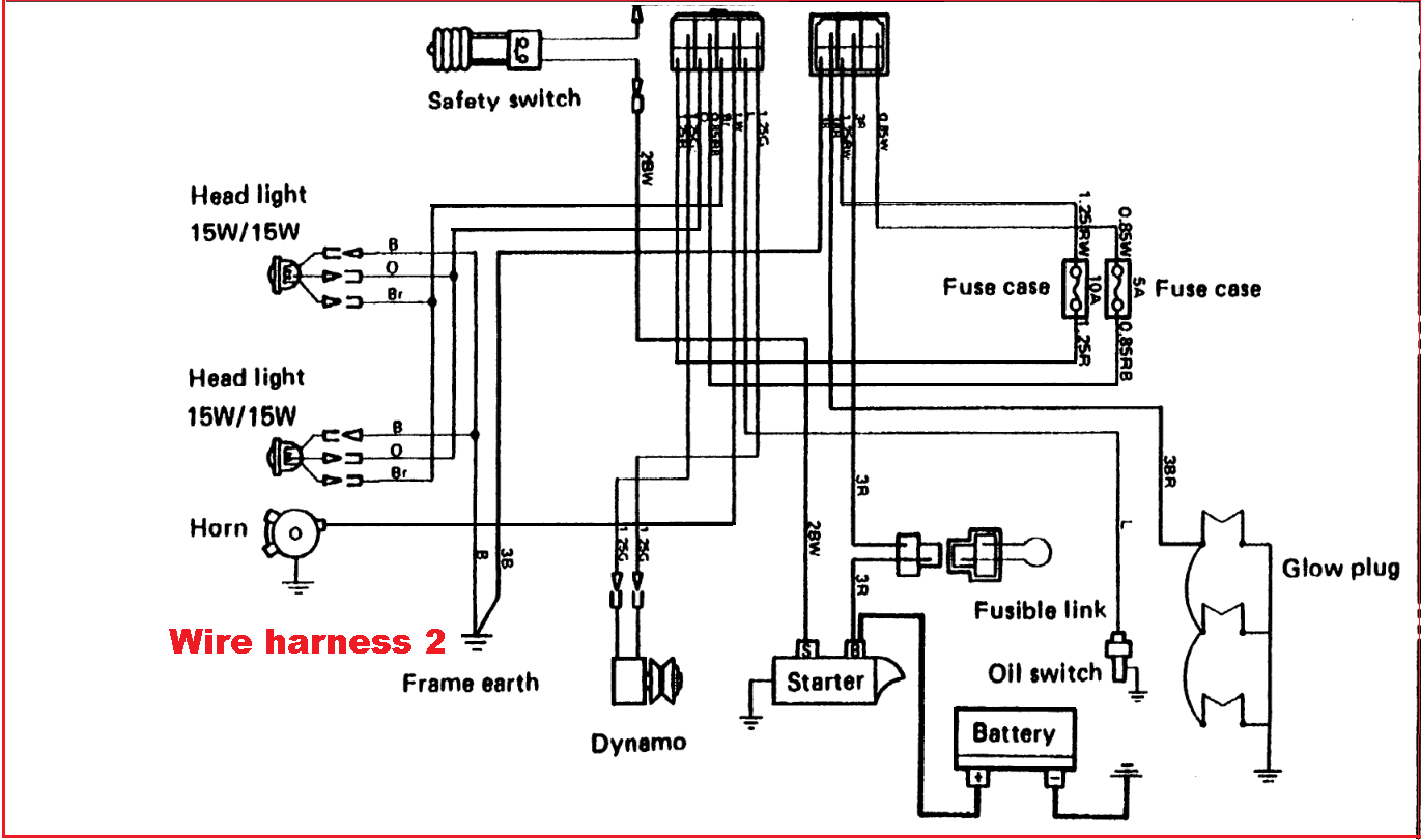 Amana Heat Pump Wiring Diagram Diagrams Wiring Diagram Images