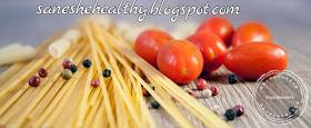 Tomatoes health benefits pic - 50