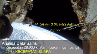 101  society  map  theory  indonesia  kaskus  youtube  adalah  proof  menurut islam  alquran  antarctica  artinya  adalah mundur 500 tahun  apakah benar  alkitab  association  argument  ask.fm  bible  bukti  bohong  bumi datar  bahasa indonesia  bantahan  bangkitnya kesadaran  blog  bullshit  berdasarkan al quran  conspiracy  community  conspiracy wikileaks nasa  community indonesia  clue  clues  controversy  church  counter arguments  conspiracy theory  dalam islam  debunked  download  debate  dan alquran  dome  dalam quran  debat  dalam alkitab  documentary  evidence  episode 9  episode 10  episode 8  episode 1  episode 7  eclipse  episode 4  episode 5  elite global  film  fact  fakta  fake  forum  fahmi amhar  from space    flight  forum indonesia  gerhana  gerhana bulan  gif  globe earth  gerhana matahari  gravity  gila  google maps  google trend  gps  hoax  hd  horizon  hd wallpaper  hipwee  harun yahya  habibie  heboh  hunter x hunter  hd map  islam  indonesia youtube  indo  is real  itu apa  illuminati card  in quran  is fake  indocropcircle  jalan tikus  japan  joke  japan map  japanese map  journal  jokes  jepang  jalur penerbangan  james cook  konspirasi  kiblat  kebenaran  kebohongan  kutub selatan  kompas  komunitas  kesadaran  konyol  logo  lampu islam  lunar eclipse  laser test  lunar eclipse explained  laser experiment  lie  lapan  laser  logic  movie  meme  map download  maps  map japan  model  menurut zakir naik  muslim  news  nikola tesla  nasa hollywood  nyata  nasa  neil degrasse tyson  new  night day  nuclear  no gravity  or round  old map  or globe earth  on bible  on the spot  or  organization  obama  or ball earth  orbit  penjelasan  pdf  penerbangan  part 1  photo  proof 2016  palsu  pembuktian  petition  quran  quotes  quora  question  quote  qibla  quran verse  questions  quran wikiislam  real  real or fake  reddit  rebuttal  research society  round earth  rationalwiki  reality  research  rute penerbangan  society kaskus  society adalah  society youtube  society indonesia  society map  society joke  salah  sub indo  society video  teori  theory indonesia  theory youtube  theory kaskus  theory adalah  theory 2015  truth  tesla  twitter  usgs  ulama  ujung dunia  universe theory  un  un flag  update  underworld  university  video  vs round earth  vs globe earth  vs globe earth debate  video download  versi indonesia  vs bumi bulat  vs globe earth indonesia  video indonesia  vs round earth proof  wordpress  wikipedia  wallpaper hd  wiki  wikipedia indonesia  wikileaks  world map  website  wrong  weakness  xanadu  cygnus x-1 porter flat dark earth xds flat dark earth xdm  cygnus x1  planet x xkcd  magpul flat dark earth x5l xf52   youtube bahasa indonesia  yin yang  yaitu  yourube  youtube 101  youtube 2016  yahoo answers  society videos youtube  zenius  zodiac  zoom  zion  zionist  zero gravity  zion illinois  zakir naik  new zealand experiences  time zones  01  09  04  08  07  05  06  02  03  04 youtube  101 indonesia  10  101 youtube  101 adalah  101 episode 10  101 kaskus  1  1cak  10 realitas   2016  2  2014  21 questions  21 question  2.0  2015  2013  2013 youtube  proof 2015  3gp  3  3d  3d model flat dark earth 308 handguard flat dark earth 308 flat dark earth 308 upper flat dark earth 308 pmag flat dark earth 300 blackout upper  clues part 3  4  4 gerhana dan horison  4 corners  4 seasons  4chan  for dummies  clues 4 flat dark earth 45 acp flat dark earth ak47 flat dark earth gen 4 glocks  5 flat dark earth 550 paracord flat dark earth 5.56 barrel flat dark earth 5.11  clues part 5 flat dark earth mossberg 500 flat dark earth iphone 5 case flat dark earth fn 5.7 dark  lifeproof 5  6  society 60's band flat dark earth 6.8 magazine flat dark earth 6920  clues part 6 flat dark earth iphone 6 case  7  clues 7 flat dark earth remington 700  8 flat dark earth 80 lower flat dark earth 870 flat dark earth magpul 870  9  9gag flat dark earth 9mm vallejo  983  clues part 9 glock flat dark earth 9mm