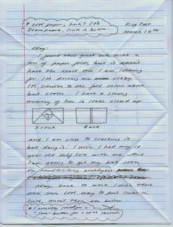 beautiful handwriting samples beautiful handwriting samples writing 6204
