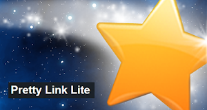 Pretty Link Lite is a free WordPress plugin to clean up affiliate links