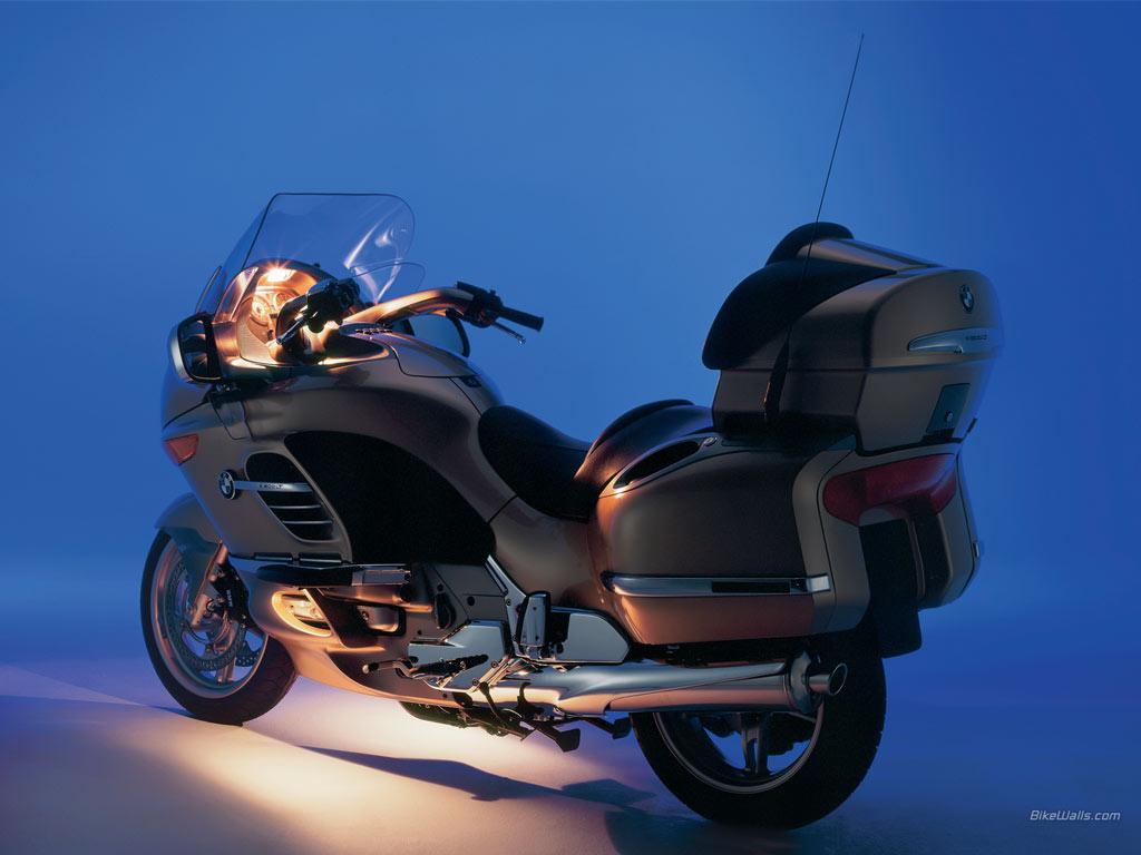 bmw k1200lt new release 2012 motorboxer. Black Bedroom Furniture Sets. Home Design Ideas