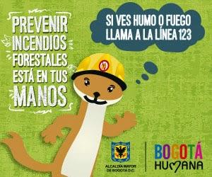 http://ambientebogota.gov.co/incendios-forestales-sda