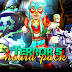 Introducing the Terror's Hoard Pack