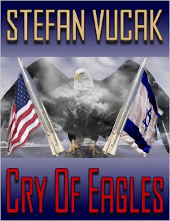 http://www.amazon.com/Cry-Eagles-Stefan-Vucak-ebook/dp/B00BUQBG8S/ref=la_B005CDD1RY_1_3?s=books&ie=UTF8&qid=1459235886&sr=1-3&refinements=p_82%3AB005CDD1RY