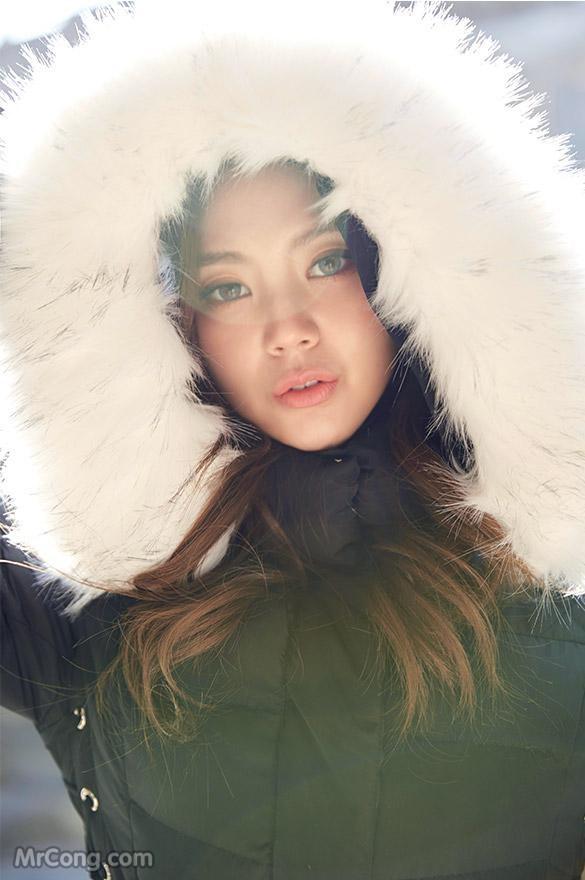 Image MrCong.com-Lee-Chae-Eun-BST-thang-11-2016-006 in post Người đẹp Chae Eun trong bộ ảnh thời trang tháng 11/2016 (261 ảnh)