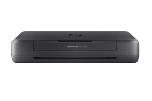 HP OfficeJet 200 Mobile Printer Driver Downloads & Software for Windows